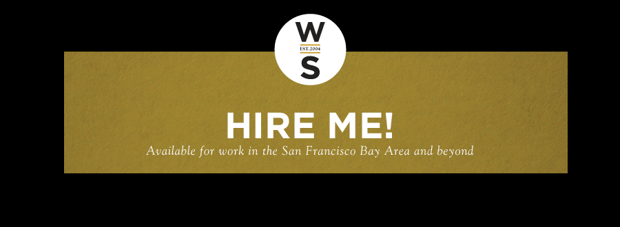 HIRE-ME.png