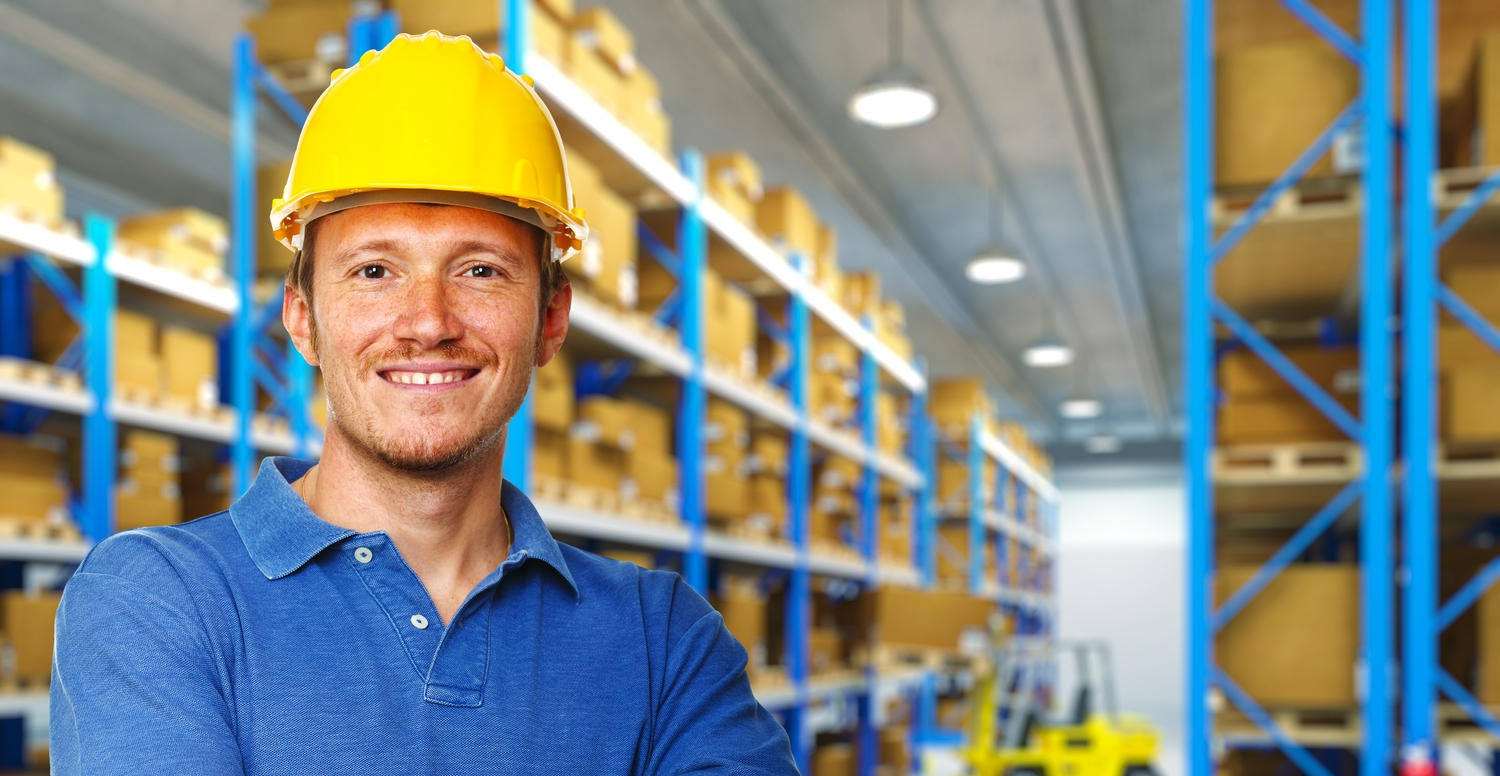 Do you need working capital for inventory or to fund Accounts Receivable?