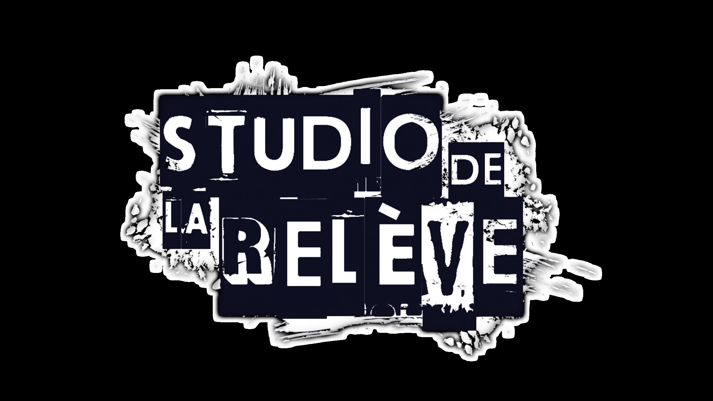 logo studio copy.png
