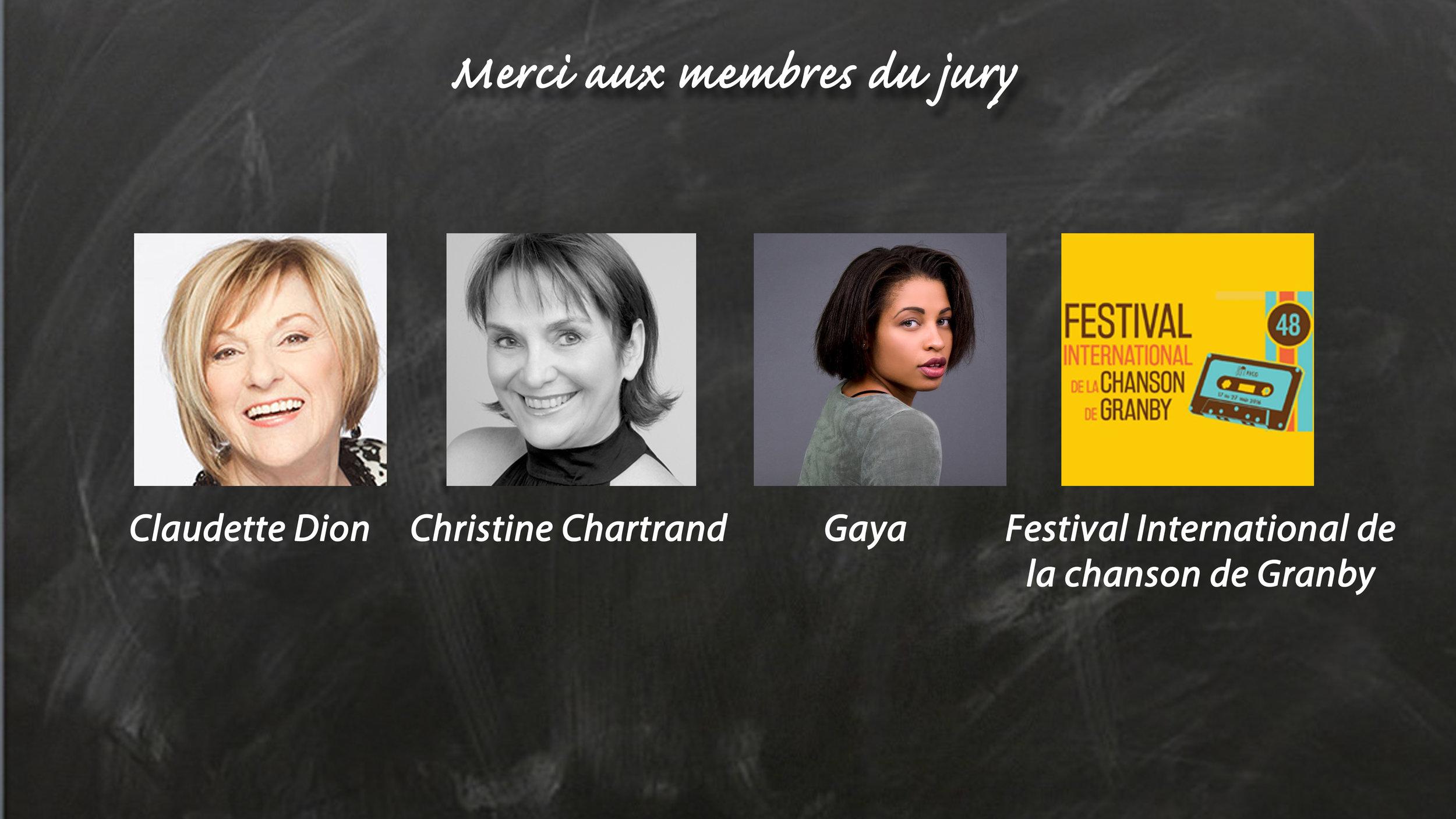 slide jury.jpg