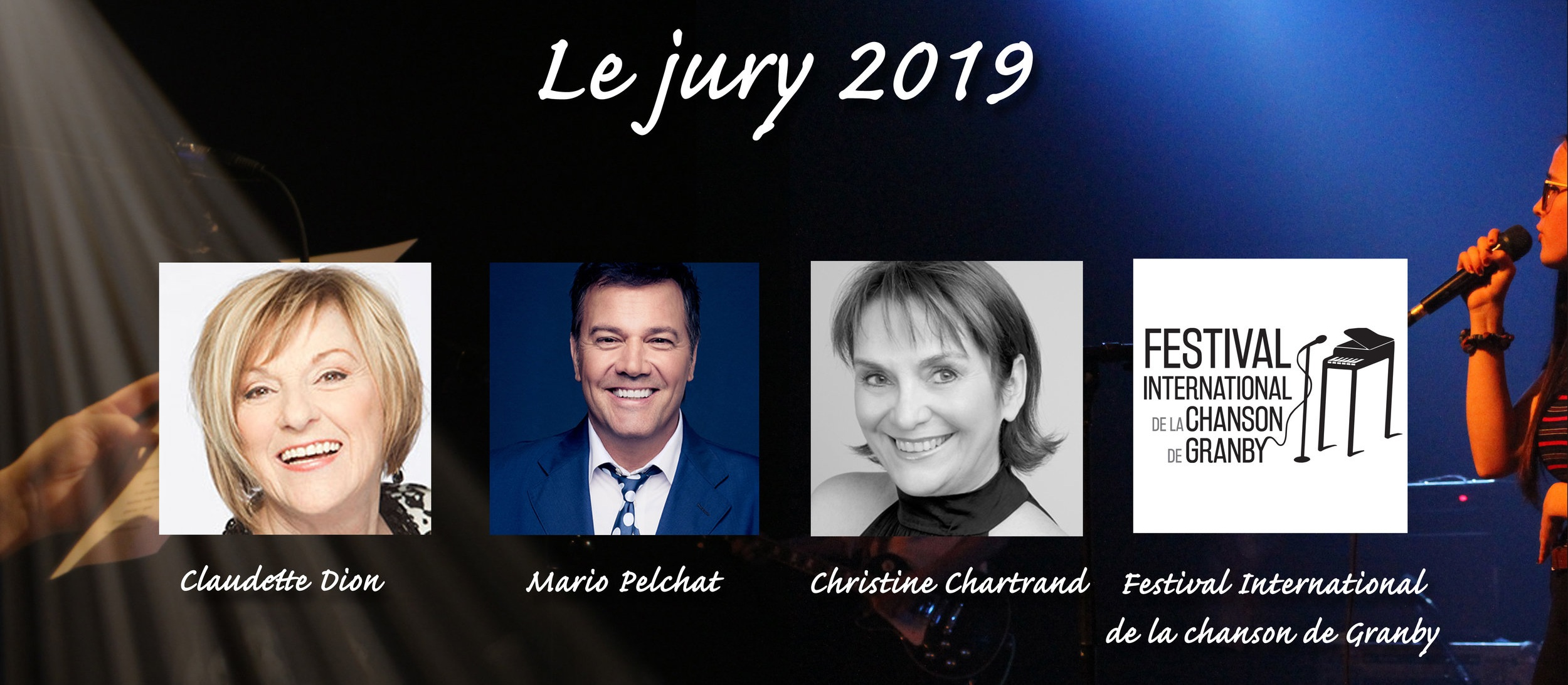 slide+jury2_modifi%C3%A9-1.jpg
