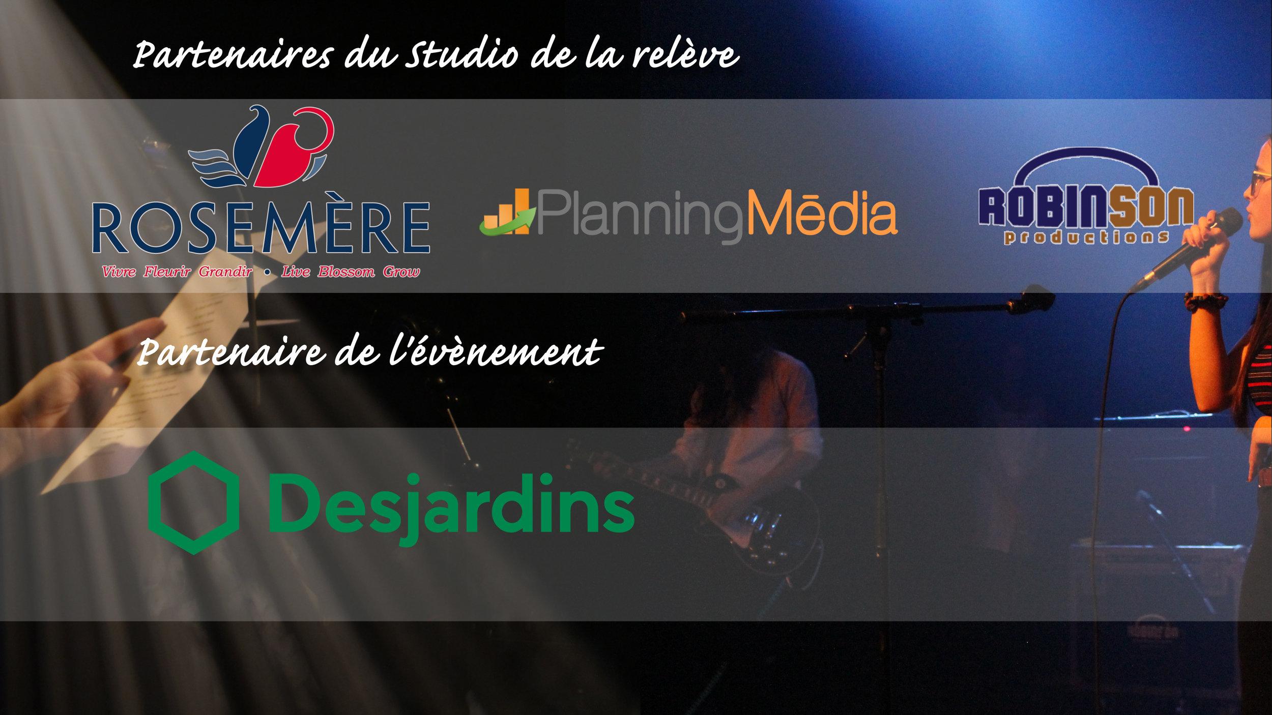 slidepartenaires_modifié-3.jpg