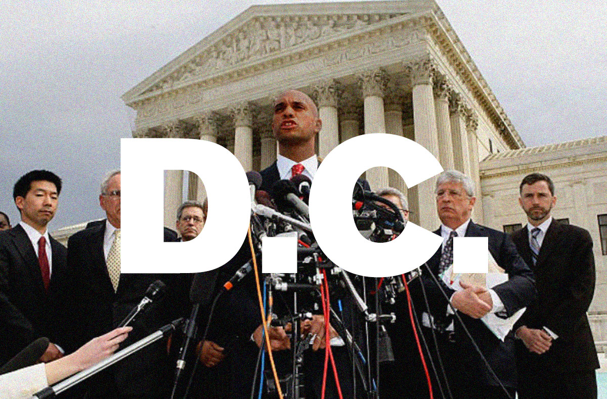 DC-Mayor-image-3(b).jpg