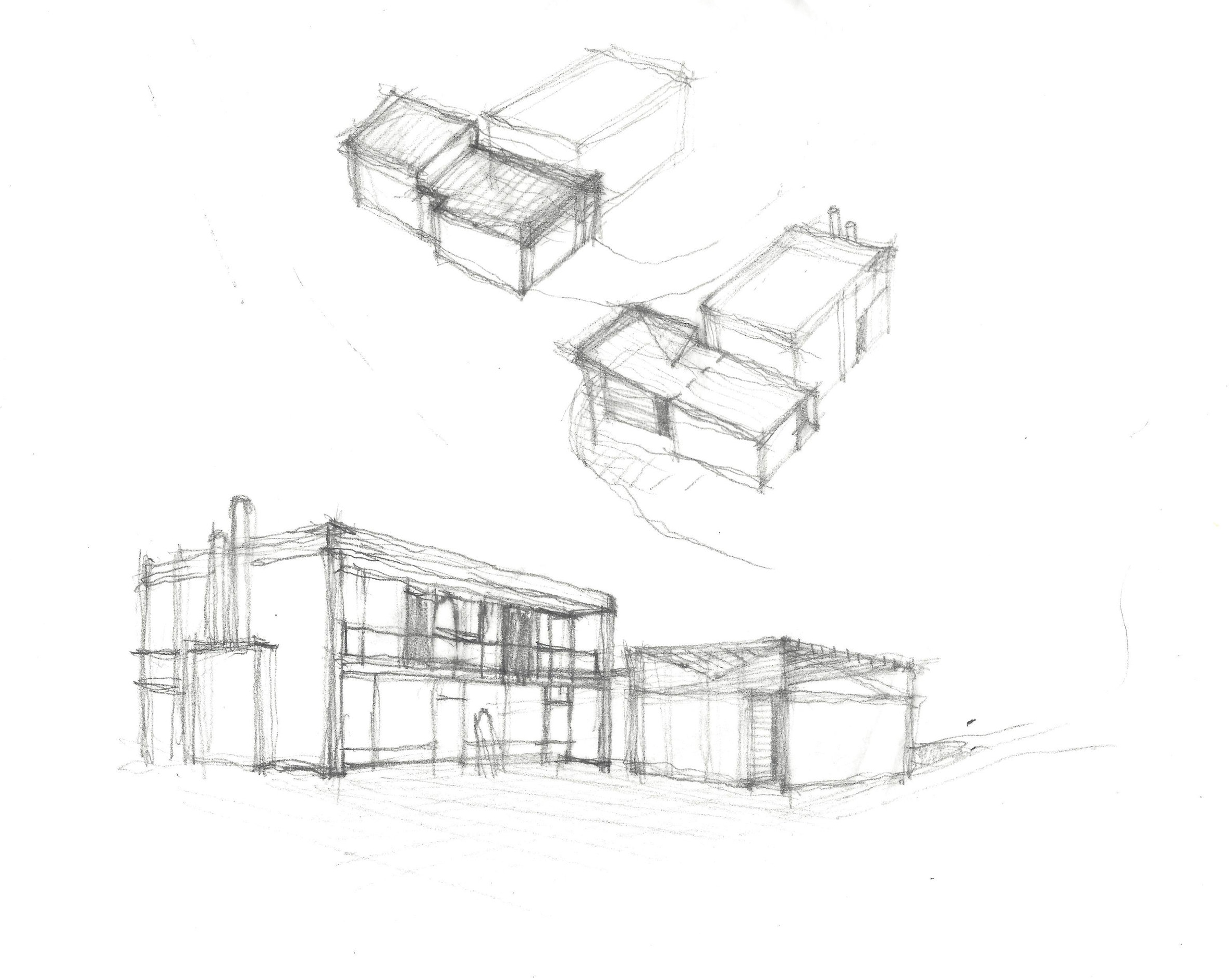 050415 Tedesco Res Concept Sketch.jpg