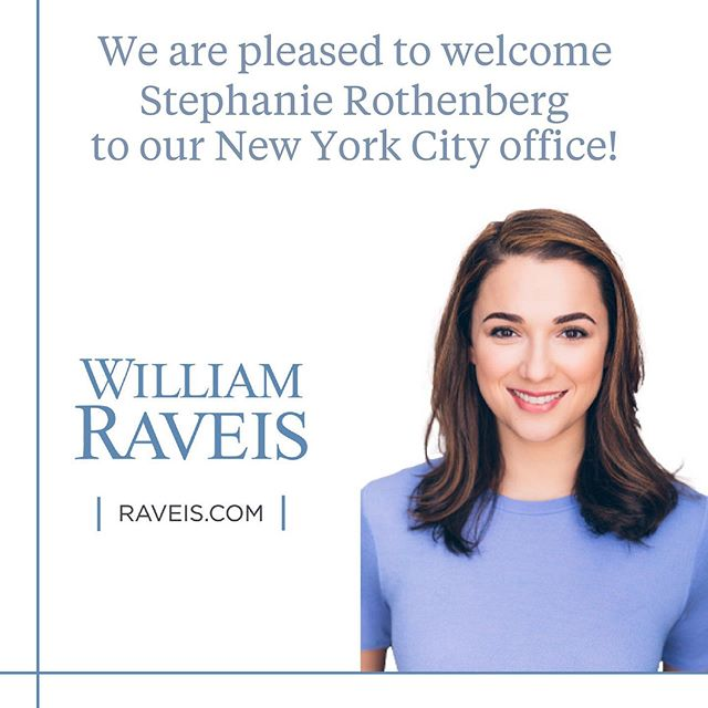 Big news everyone!!! So excited to announce I am now a licensed Real Estate salesperson! Need to rent, BUY?, Sell?! Call me! ☎️