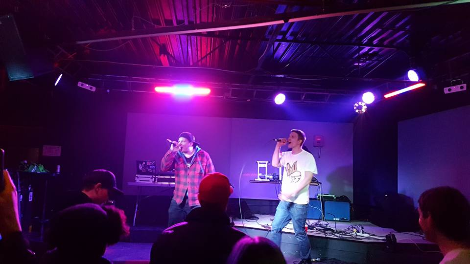 LIVE @ THE FORGE 2.jpg
