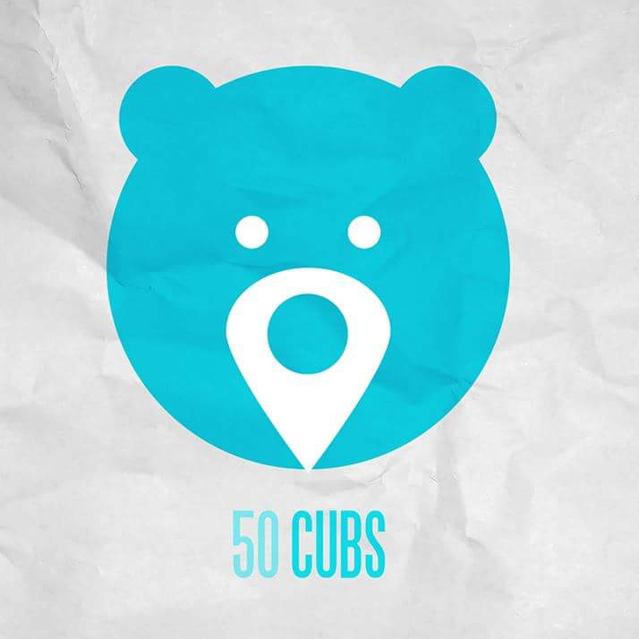 YOUNG MINDS 50 CUBS PROMO.jpg