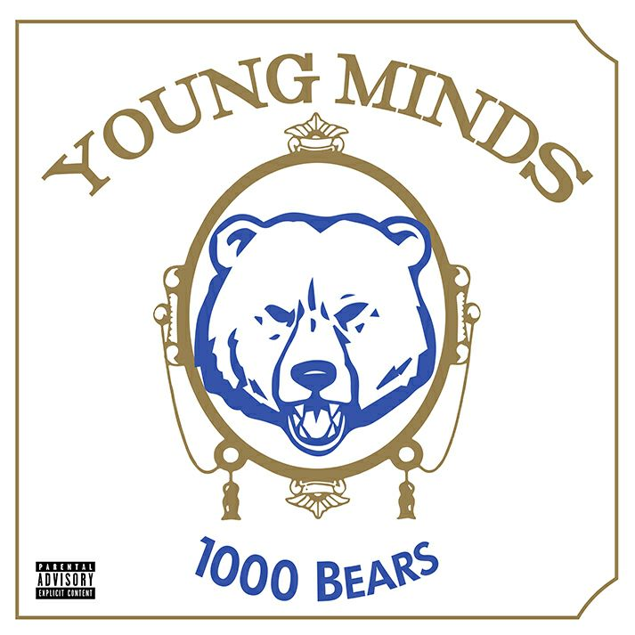 YOUNG MINDS 1000 BEARS COVER.jpg