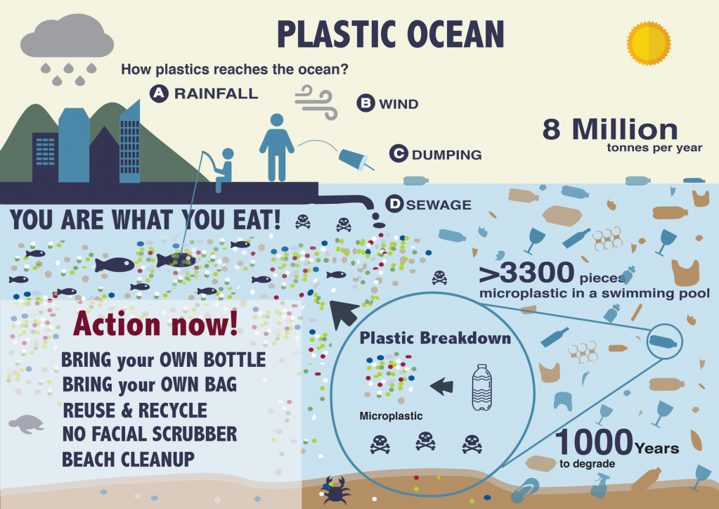MicroPlasticPollutionInfographic.png
