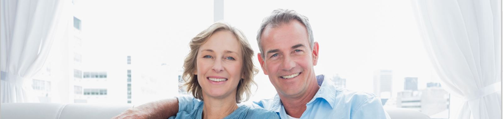 Smiling-Middle-aged-Couple2.jpg