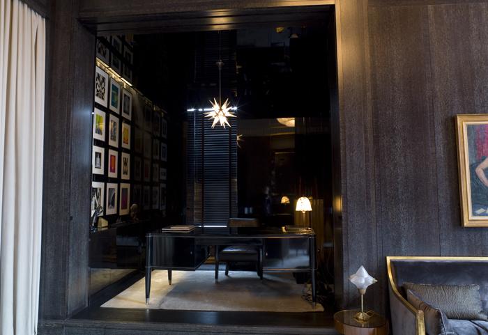 ny.penthouse1.jpg