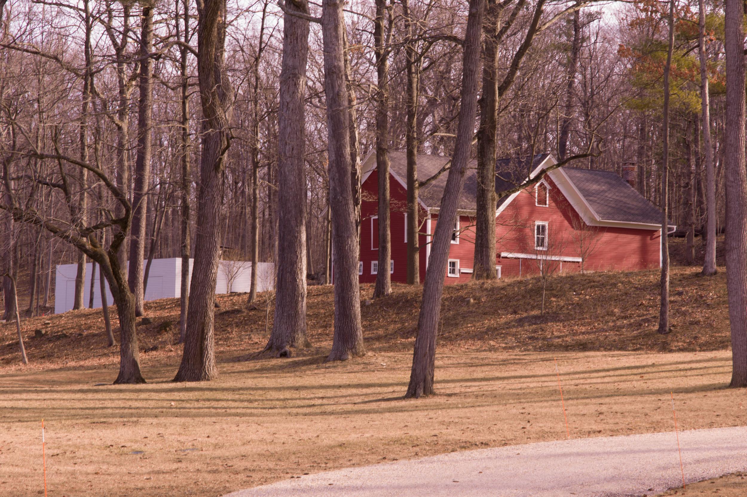 garage and barn.jpg
