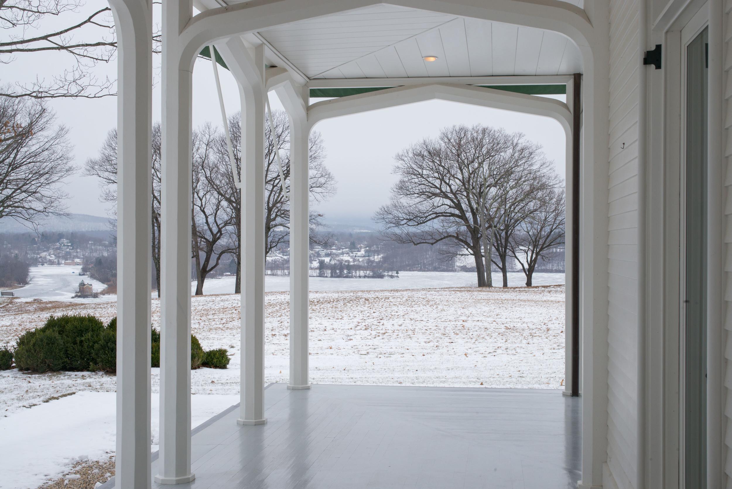 1840 house - porch winter.jpg