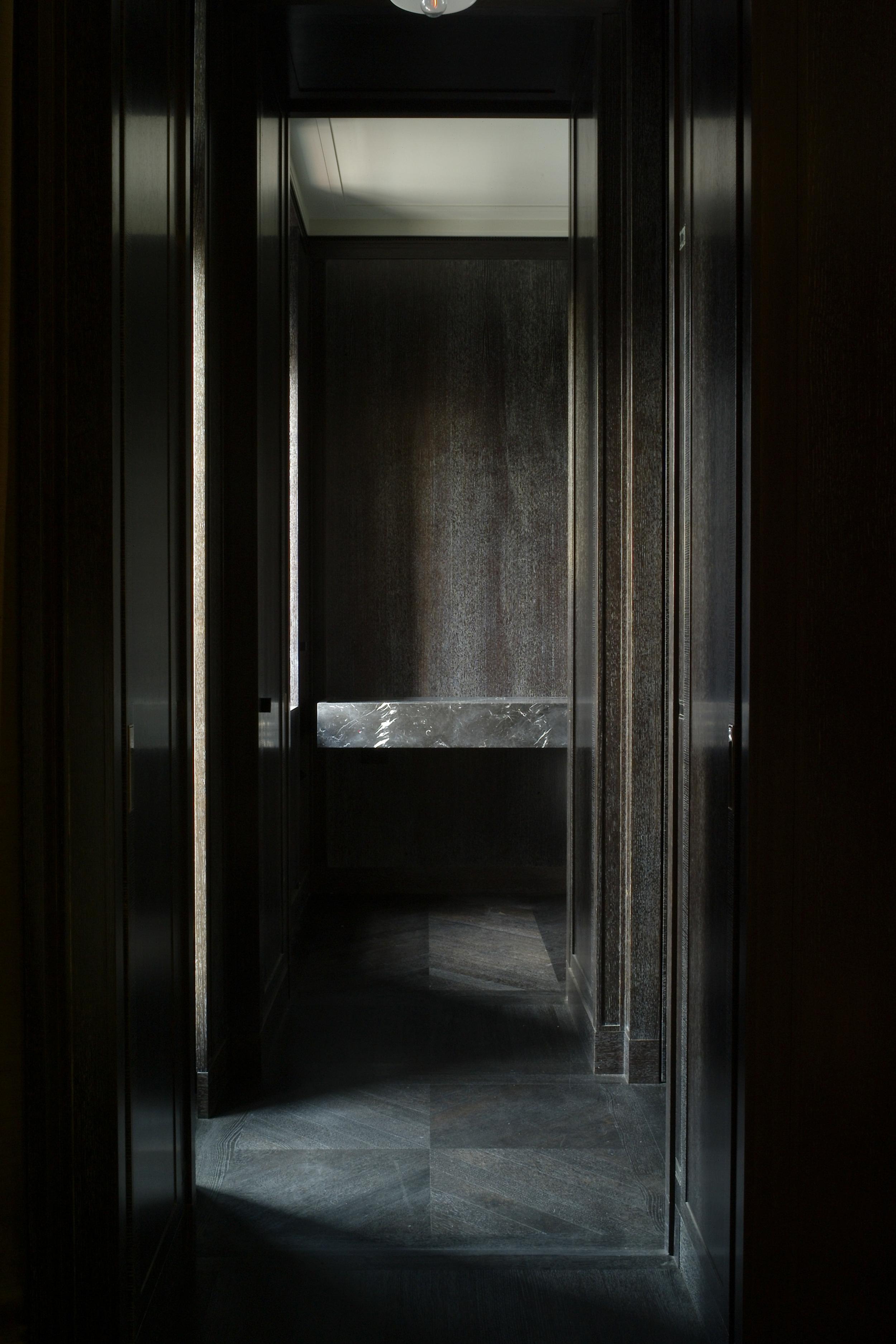 Lourd Kitchen 021-2.jpg