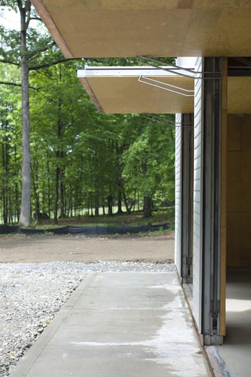 teviot.garage4.jpg