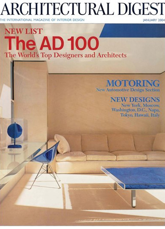 Sam-Trimble-Kevin-Roberts-Architectural-Digest-Cover1.jpg