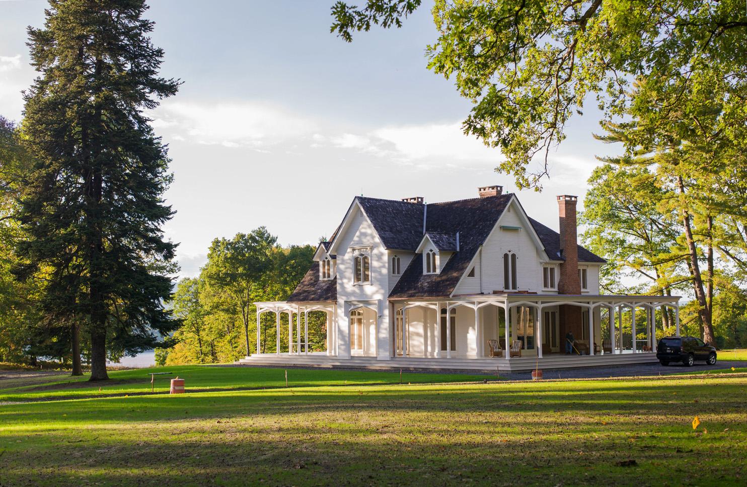 1840+house.jpg