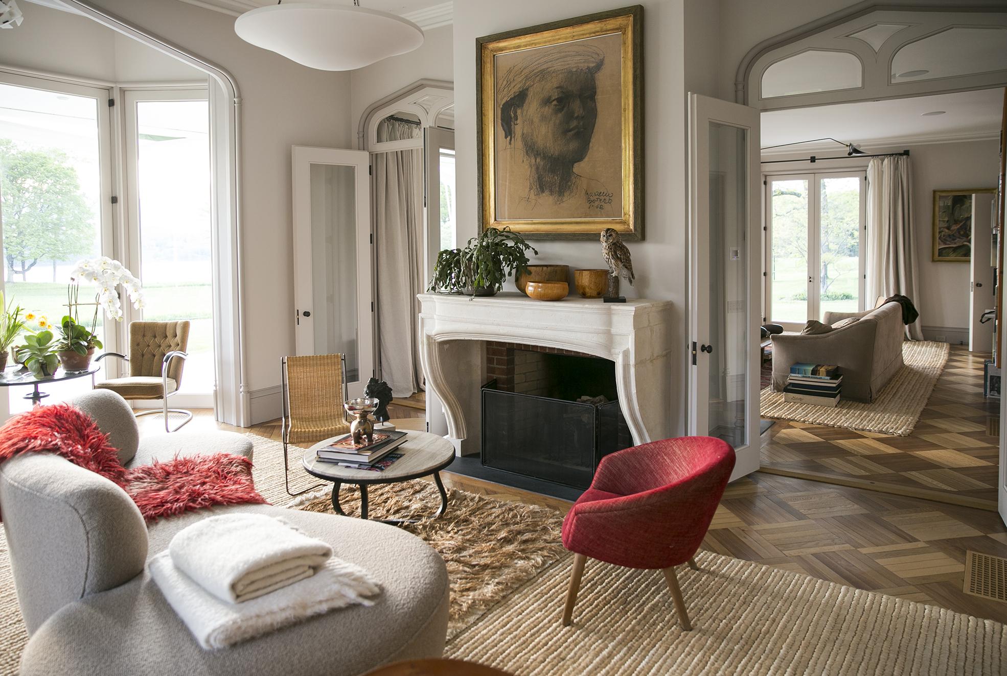 Teviot living room, small image.jpg