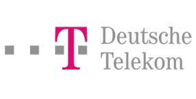 p_telekom.jpg