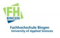 2_FH Bingen.jpg