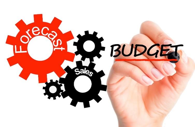 Actual Forecast Budget.jpg