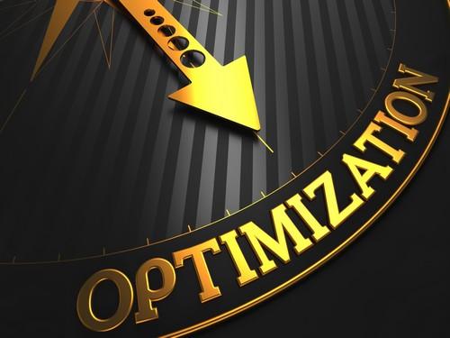 Product-Portfolio-Optimization