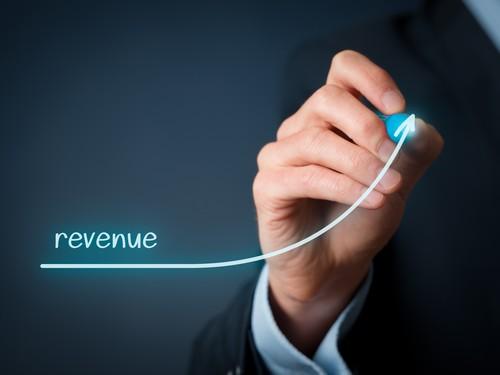 Business-Developement_Revenue.jpg