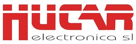 Logo HuCar.jpg