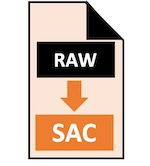 RAW_to_SAC_Logo.jpg