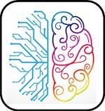 Brain_Logo.jpg