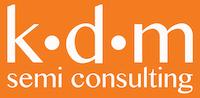 kdm_logo.png