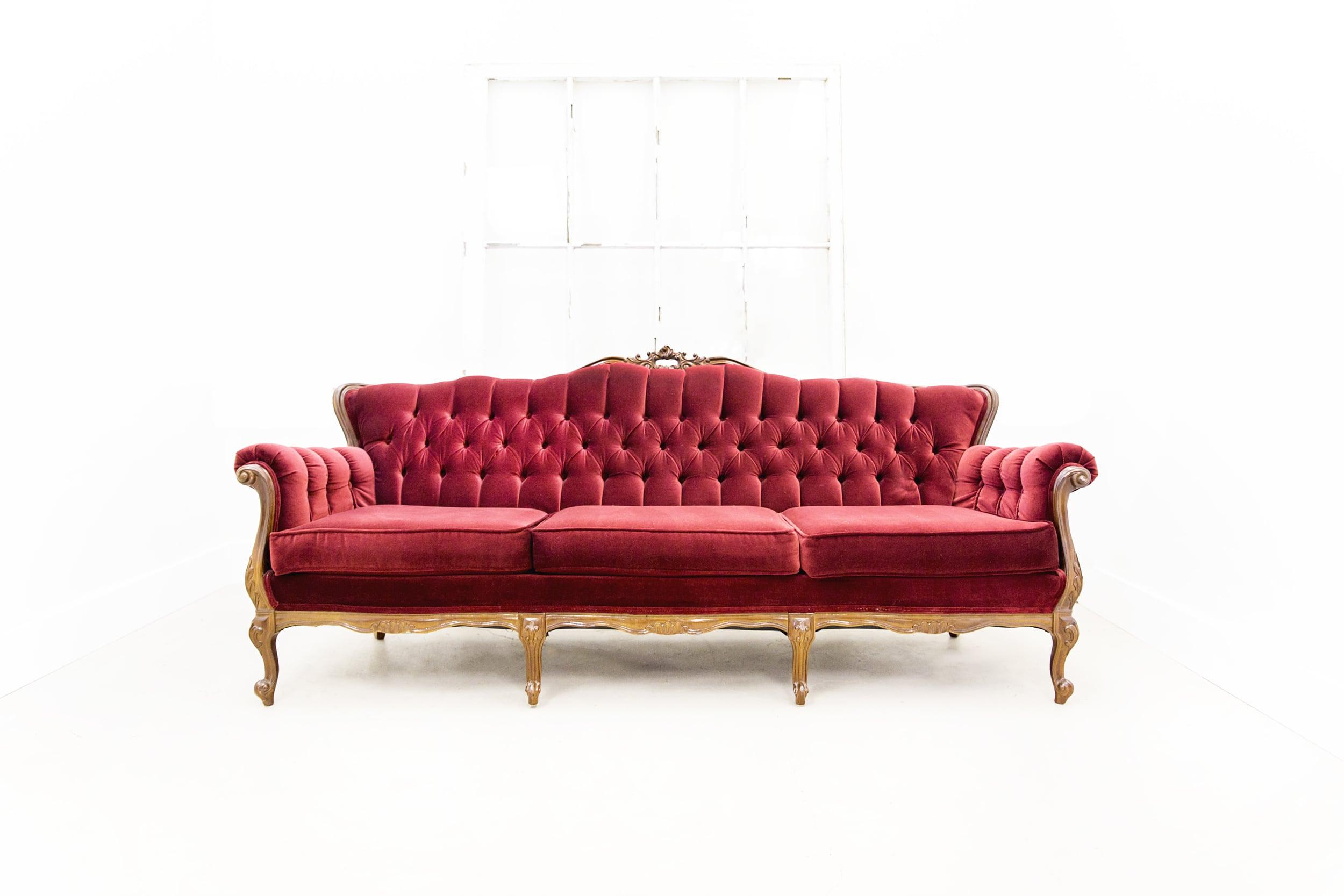 Veronica - Sofa