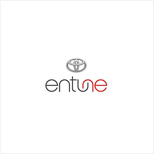 entune.logo.png