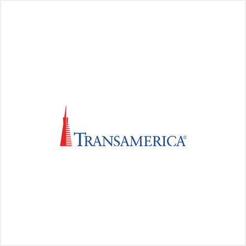transamerica.logo.png
