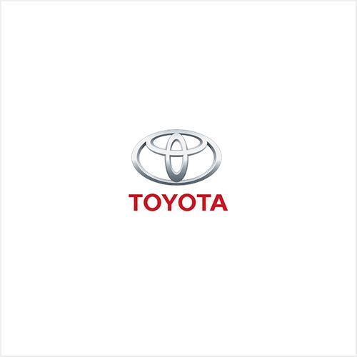 toyota.logo.png