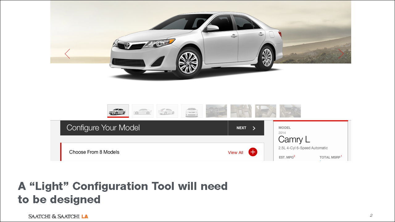 Camry Shopping Deck_Page_2.png