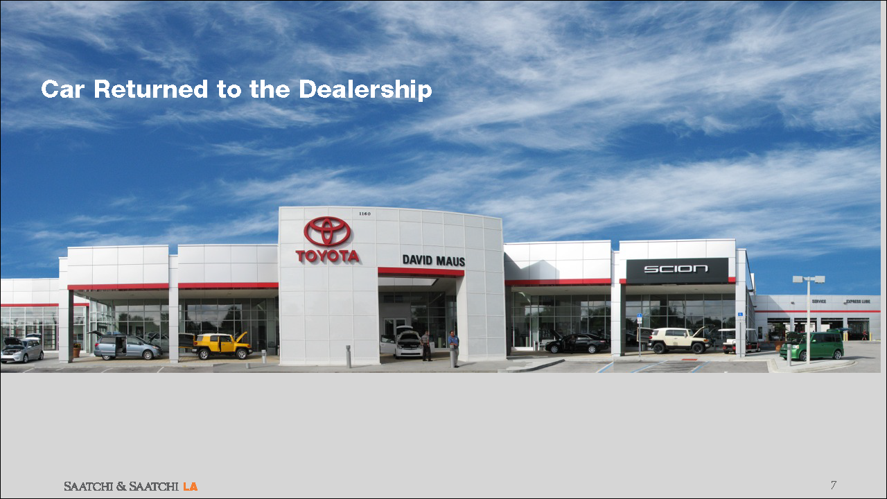 Camry Shopping Deck_Page_7.png