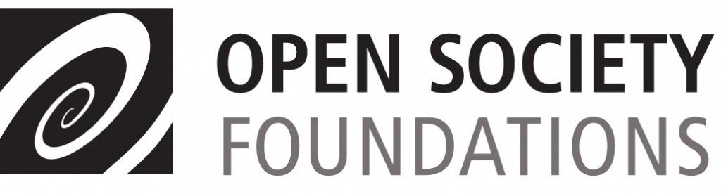 OSF_Logo.jpg