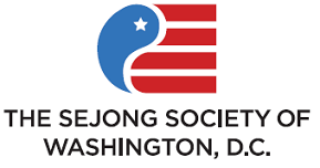 Sejong Society of Washington DC