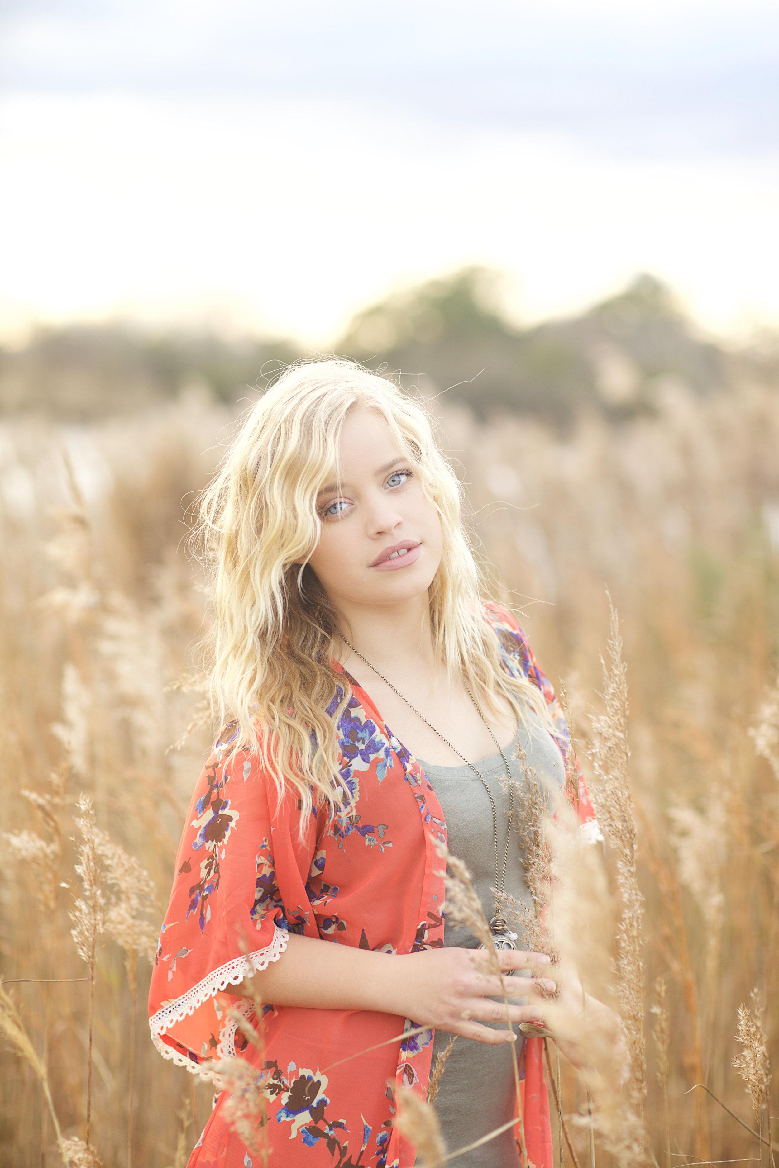 Shelby-Shelby Carter 2014-0009.jpg