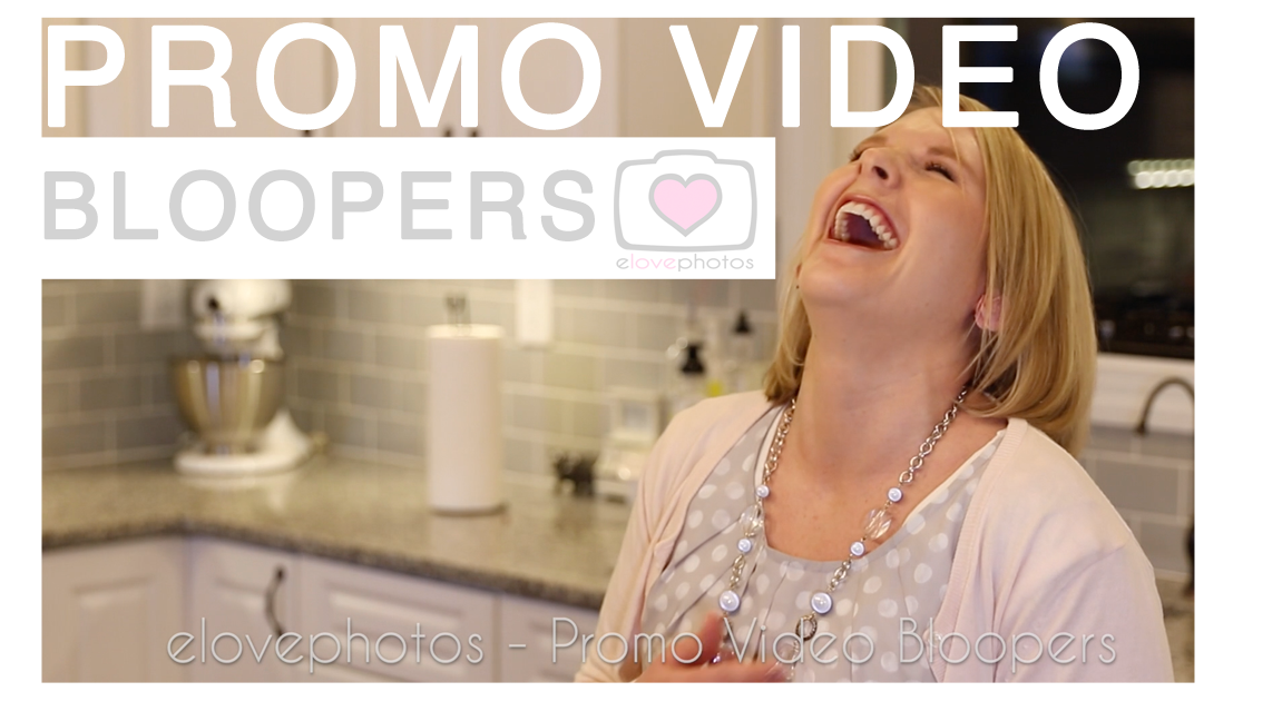 BLOOPERS.png