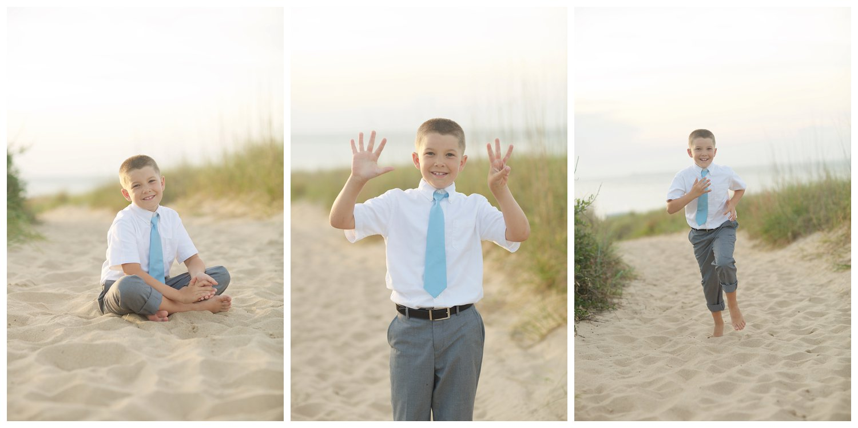 virginia beach childrens photographer_0057.jpg