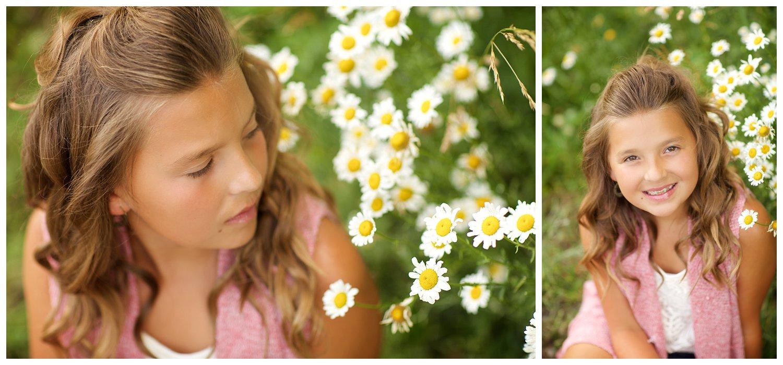 virginia beach Children's Photography