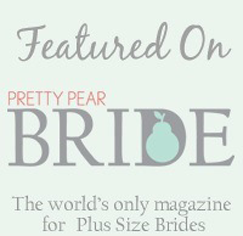 Pretty+Pear+Bride+Badge.png