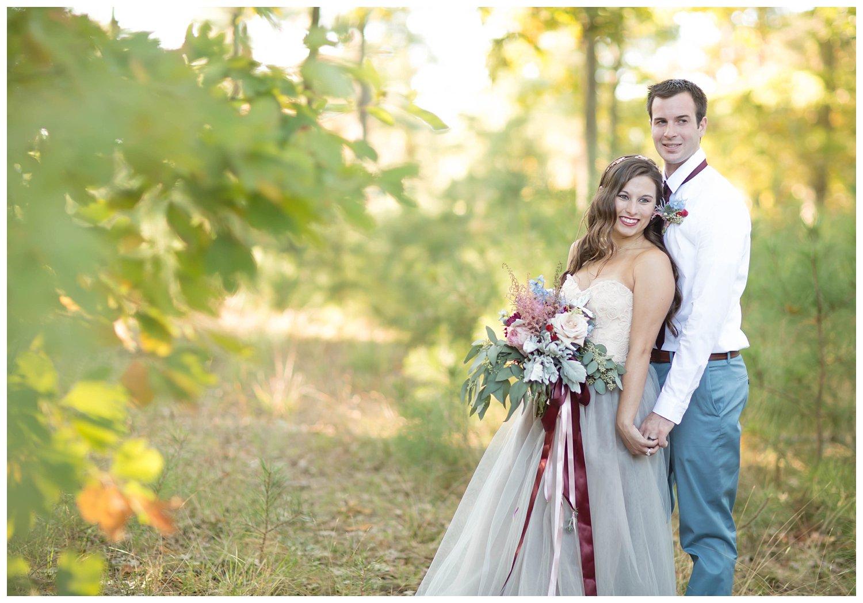 virginia beach wedding photographer_0479.jpg