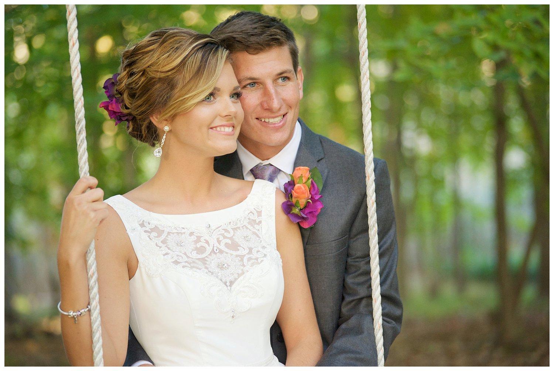 chesapeake wedding photographer_0533.jpg