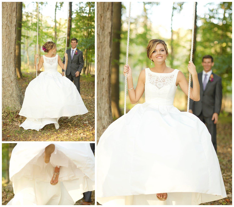 chesapeake wedding photographer_0561.jpg