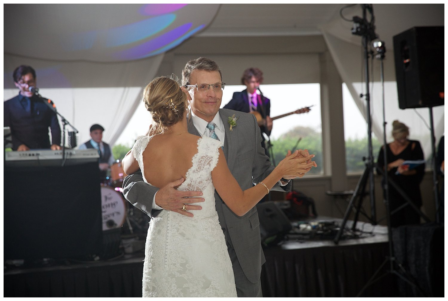father_daughter_first_dance_photography_virginia_beach