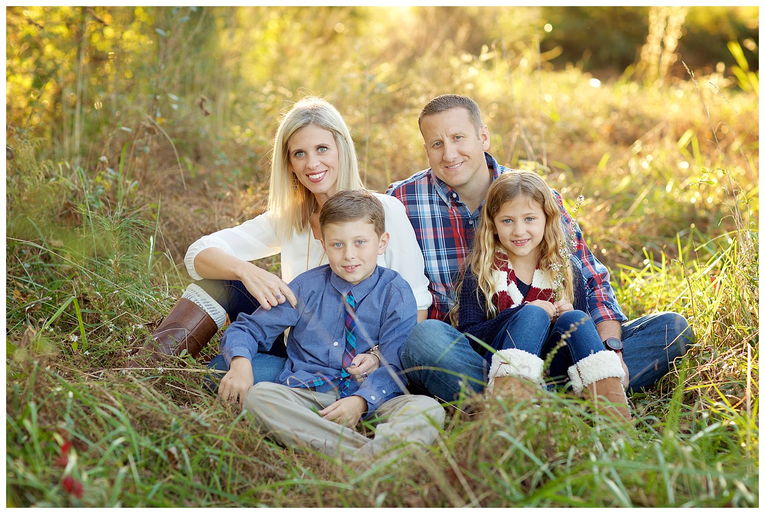pungo family photographer