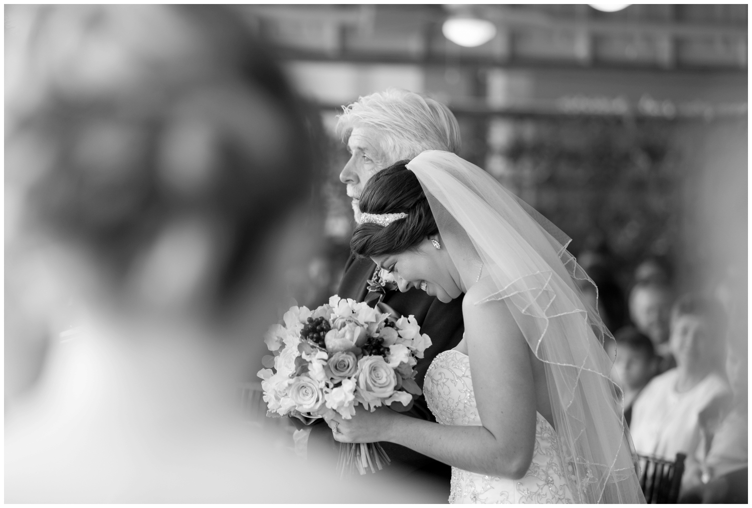 yacht_club_marina_shores_virginia_beach_nautical_wedding